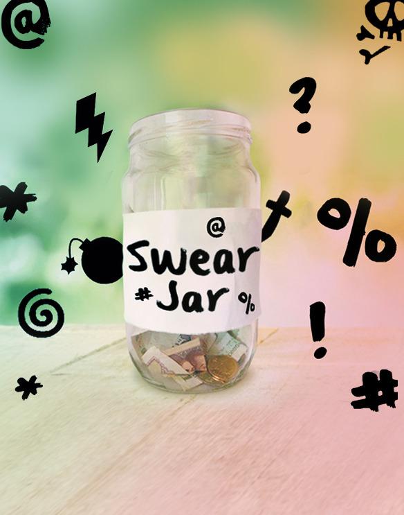 Ultra_big_swearing-585x743