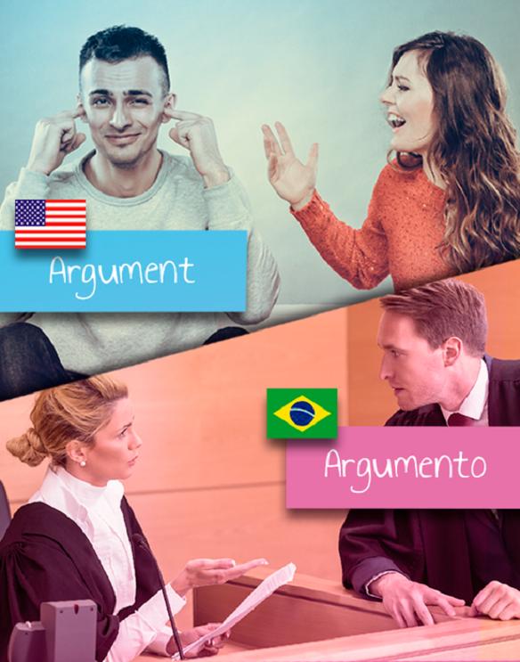 Ultra_big_argument1