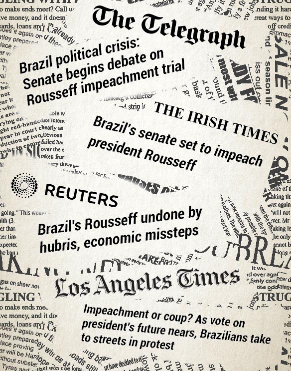 Ultra_big_584-jornal-brazil-maio