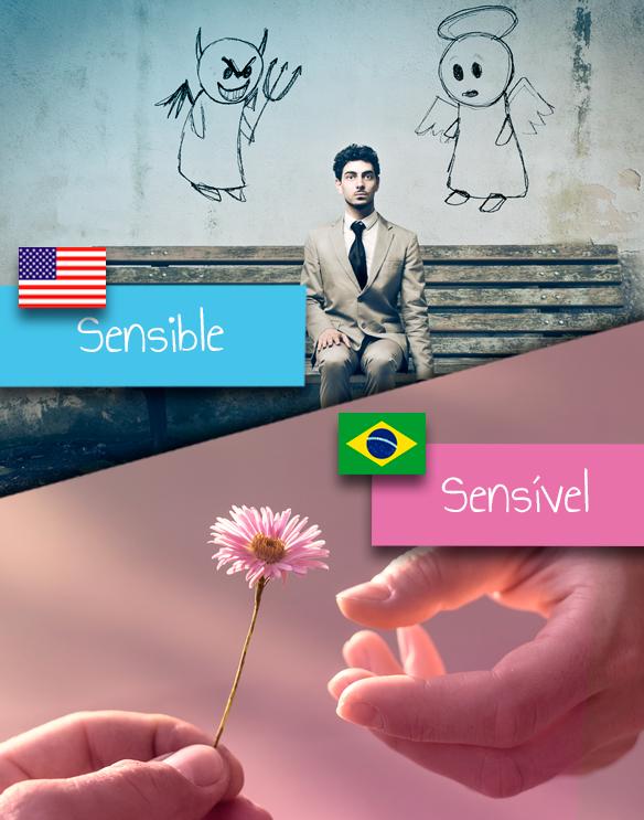 Ultra_big_sensible-sens%c3%advel