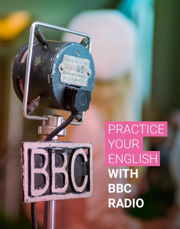 Ultra_big_post-blog---english-extra-mile---bbc---%28584x743%29