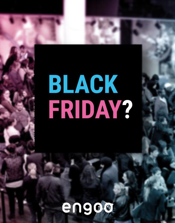 Ultra_big_preview-full-blog-black-friday-584