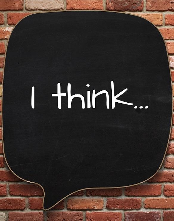 Ultra_big_i_think