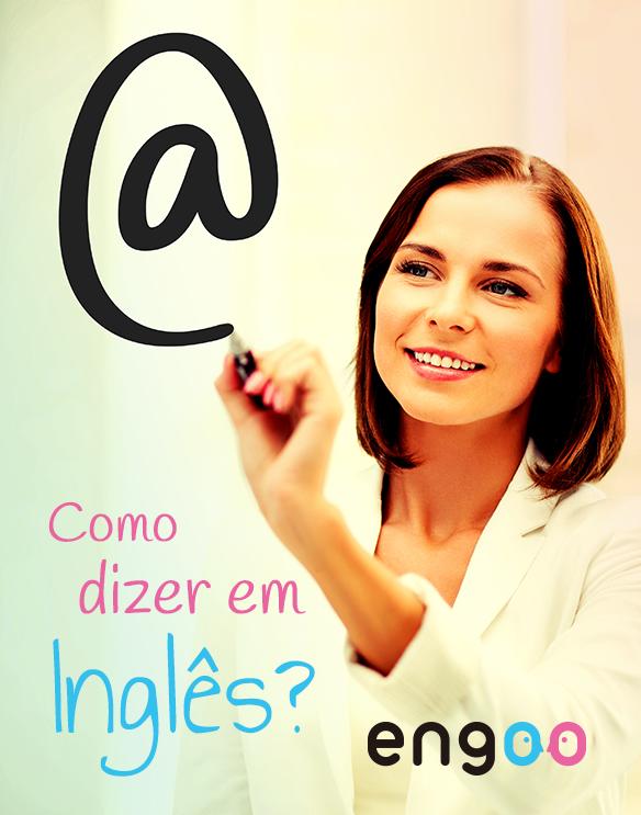 Ultra_big_como_dizer_arroba___blog%28584x743%29