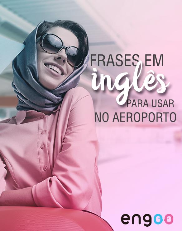 Ultra_big_06022017-frases-em-ingles-para-usar-no-aeroporto-blog