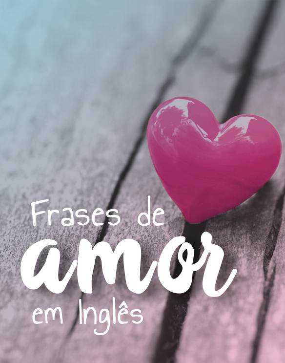 Ultra_big_13022017-frases-de-amor-blog