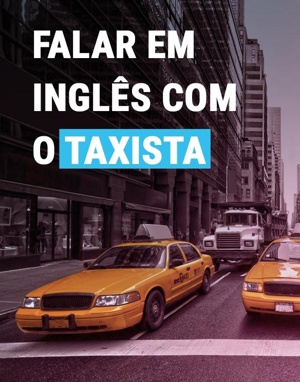 Ultra_big_20022017-falar-com-o-taxista-blog
