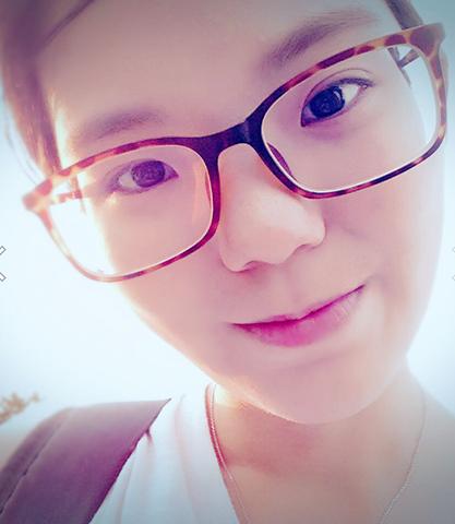 Original_image